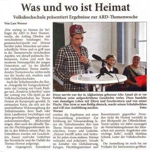 ScWeiV_Heimat