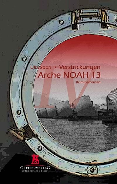 ArcheNoha13